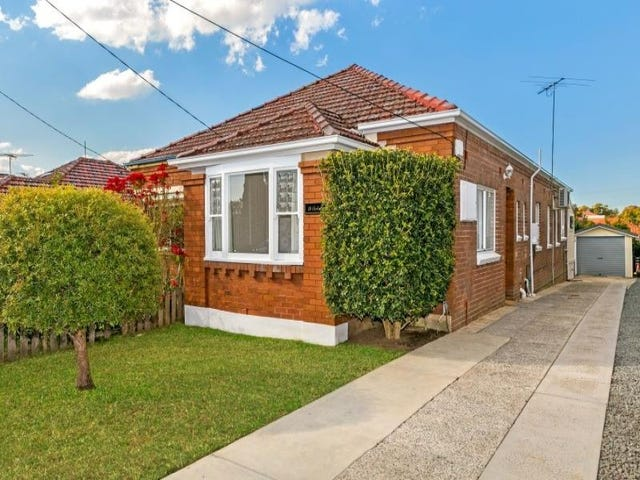 10 Cahill St, Beverly Hills, NSW 2209