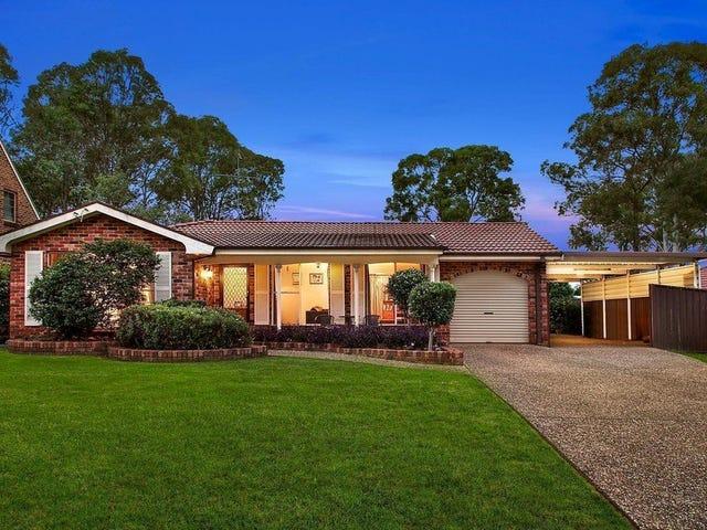 18 Thorncroft Close, Bargo, NSW 2574