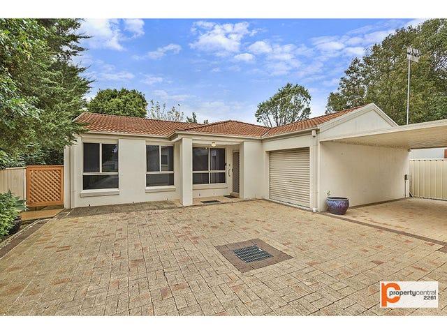2/10 Nirvana Street, Long Jetty, NSW 2261