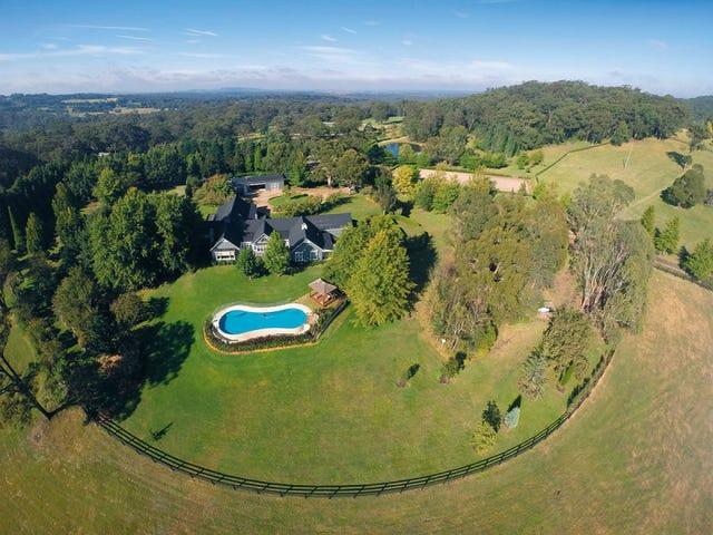 Lot 100 & Lot 101 Compton Park Road, Berrima, NSW 2577