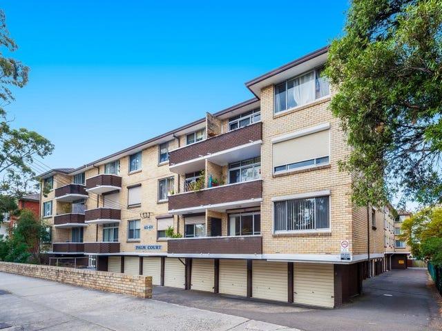 8/65-69 Avoca Street, Randwick, NSW 2031