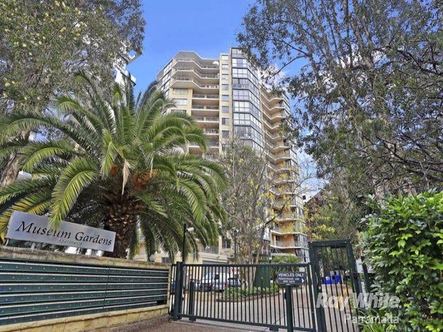 100/3 Sorrell Street, Parramatta, NSW 2150