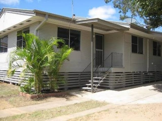 13 Cook Court, Moranbah, Qld 4744