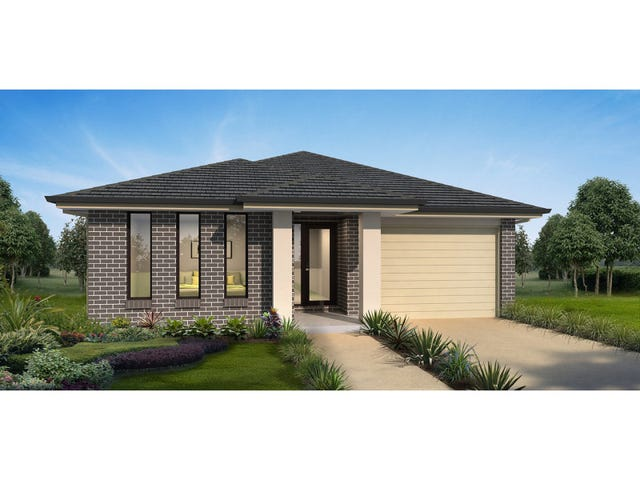 Lot 1811 Rochester Street, Gregory Hills, NSW 2557
