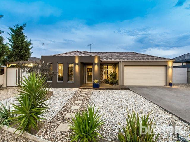 8 Cormican Place, Lovely Banks, Vic 3213