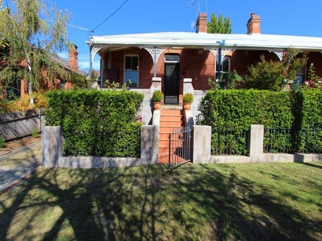 224 Lambert Street, Bathurst, NSW 2795