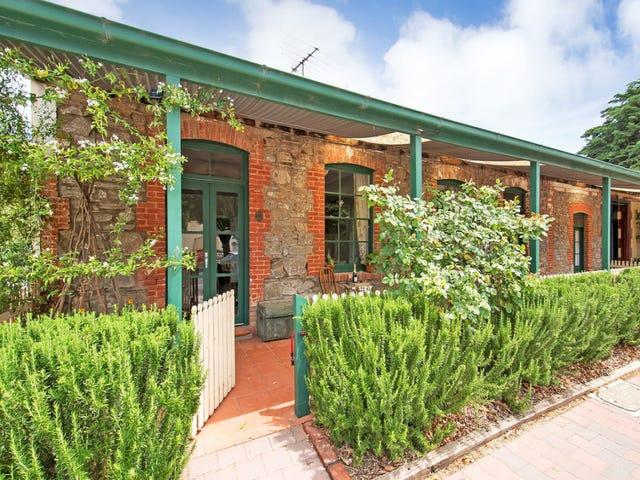 10 Murray Street, Greenock, SA 5360