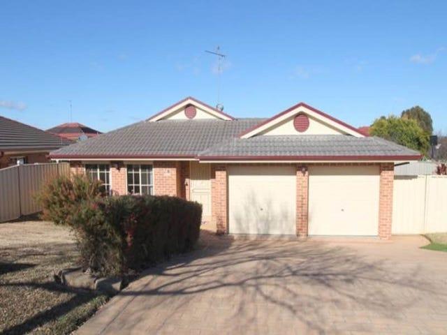 78 Glenrowan Drive, Harrington Park, NSW 2567