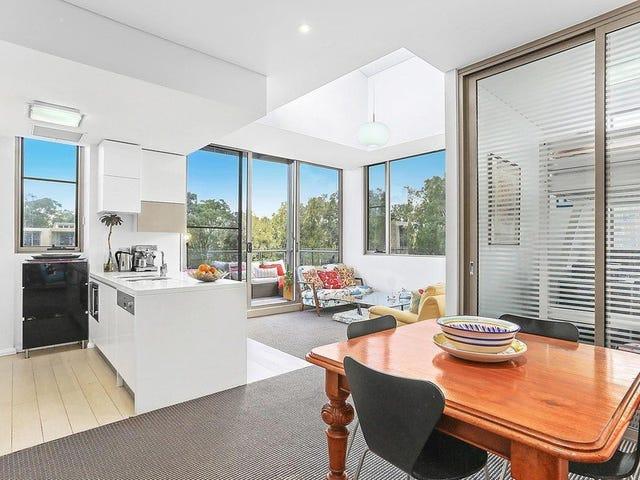 259/18 Boondah Road, Warriewood, NSW 2102