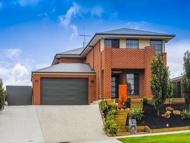 112 Leigh Road, Highton, Vic 3216