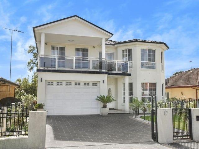 1B Churchill Street, Fairfield, NSW 2165