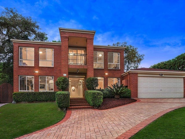 29C Frederick Street, Hornsby, NSW 2077