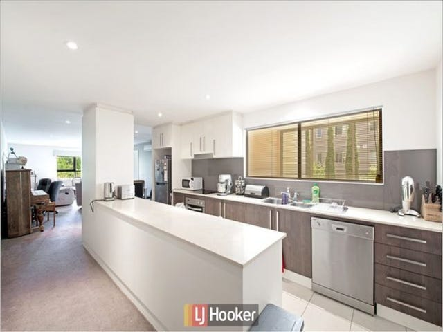 11/5 Gould Street, Turner, ACT 2612