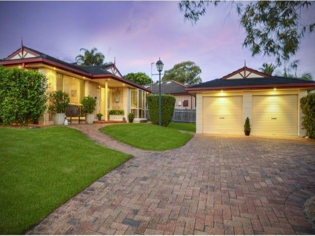 1 Sara Jane  Close, Kanwal, NSW 2259