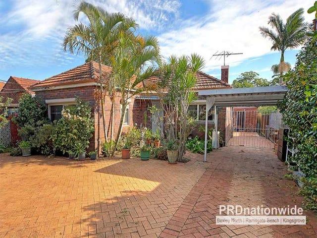 96 Morgan Street, Kingsgrove, NSW 2208