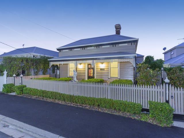45 Loch Street, East Geelong, Vic 3219