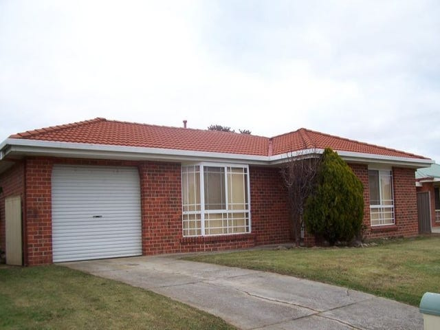 56 Campaspe Street, Wodonga, Vic 3690
