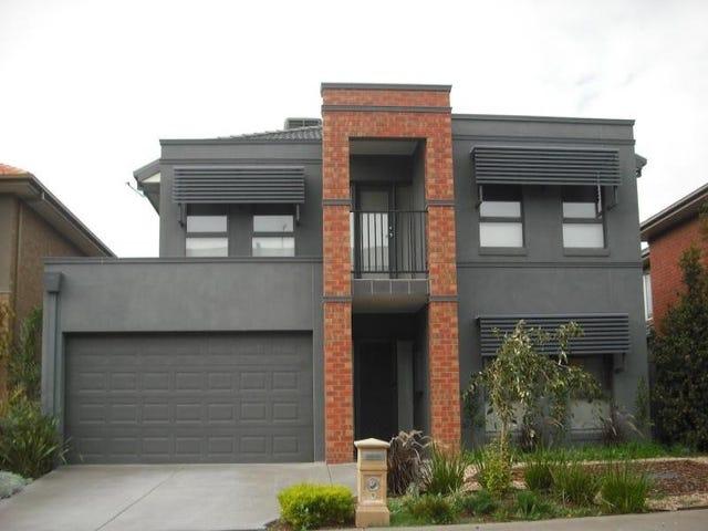 9 O'Riley Road, Coburg, Vic 3058