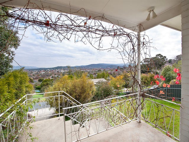 498 Murray Crescent, East Albury, NSW 2640