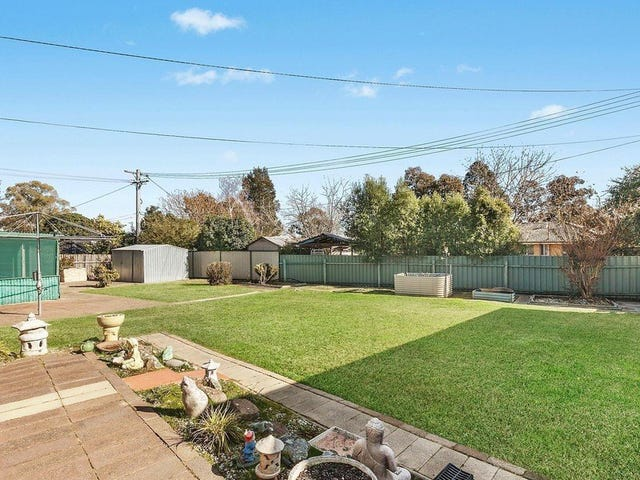 3 Fulford Place, Flynn, ACT 2615