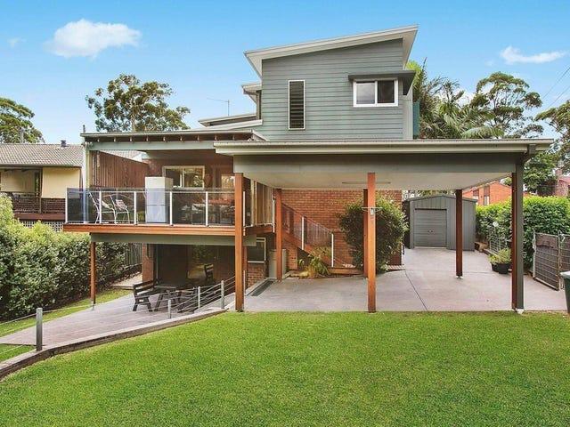 1 Sturt Place, Bulli, NSW 2516