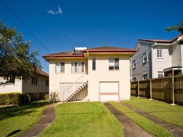 26 Newhaven Street, Everton Park, Qld 4053