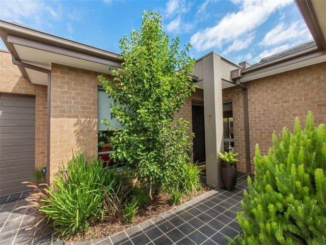 7/41 Green Island Avenue, Mount Martha, Vic 3934