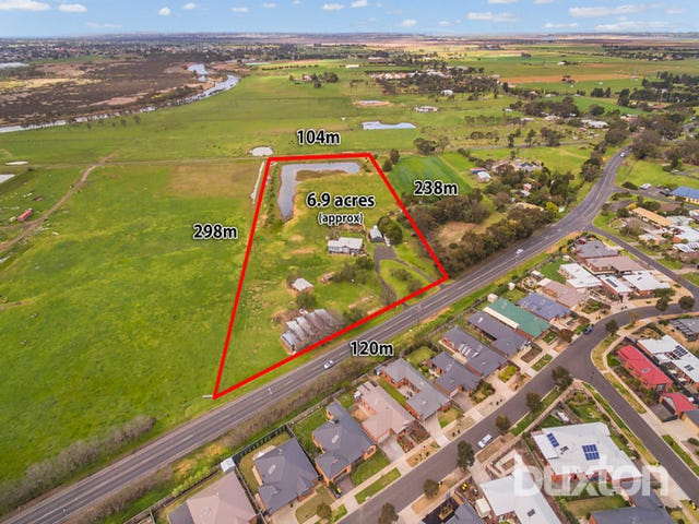 321-329 Barwon Heads Road, Marshall, Vic 3216
