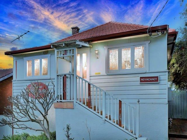 4 Horne Street, Port Kembla, NSW 2505