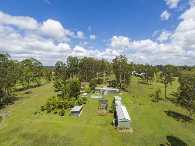 128 Centenary Drive, Clarenza, NSW 2460