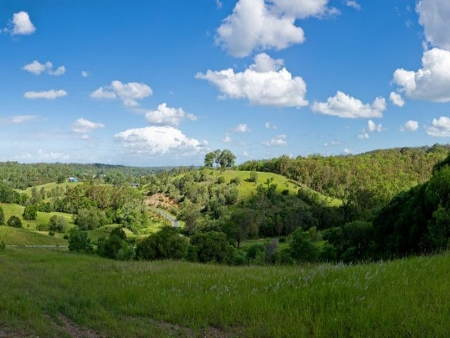 Lot 2 Dobson Road, Clear Mountain, Qld 4500