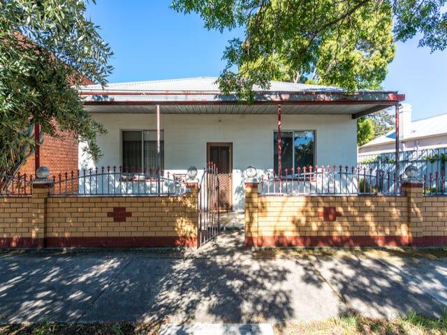 68 King Street, Alberton, SA 5014
