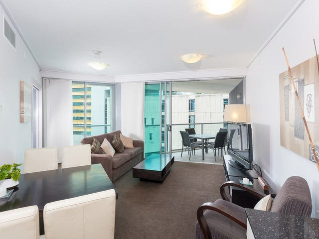 112/18 Tank Street, Brisbane City, Qld 4000