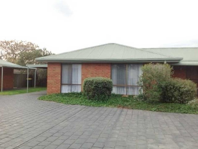 Unit 9/40 Regent Street, Moama, NSW 2731