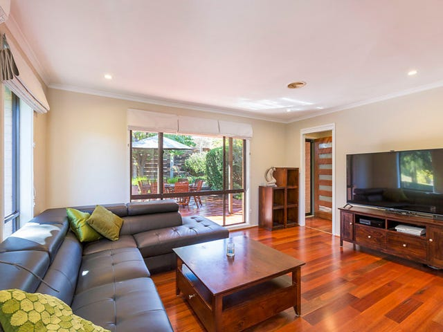 12 Mules Place, Macarthur, ACT 2904
