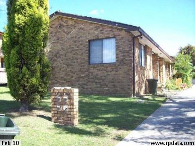 1/15 Skilton Avenue, East Maitland, NSW 2323