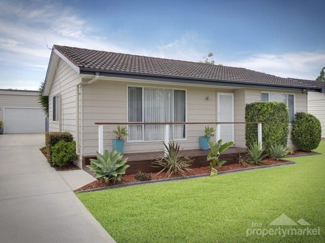 8 Marina Street, Budgewoi, NSW 2262