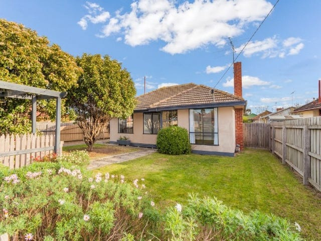 1/102 St Albans Road, East Geelong, Vic 3219