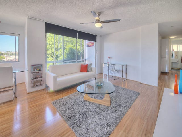 5/28 Riverview Tce, Hamilton, Qld 4007