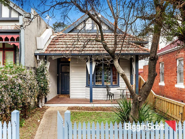 10 Davison Street, Richmond, Vic 3121