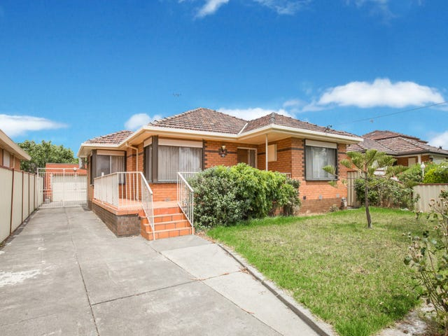 43 Tunaley Parade, Reservoir, Vic 3073