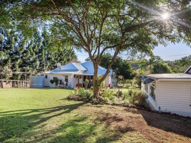 45 Blunder Road, Glastonbury, Qld 4570