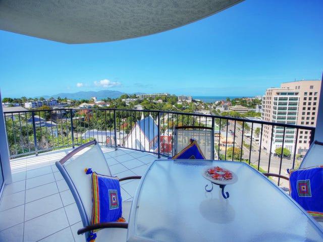 70/1 Stanton Terrace, Townsville City, Qld 4810