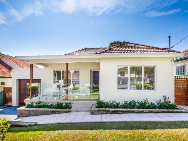 39 Ultimo Street, Caringbah South, NSW 2229