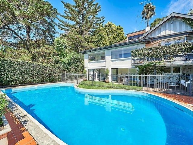 17 Wallaroy Road, Woollahra, NSW 2025