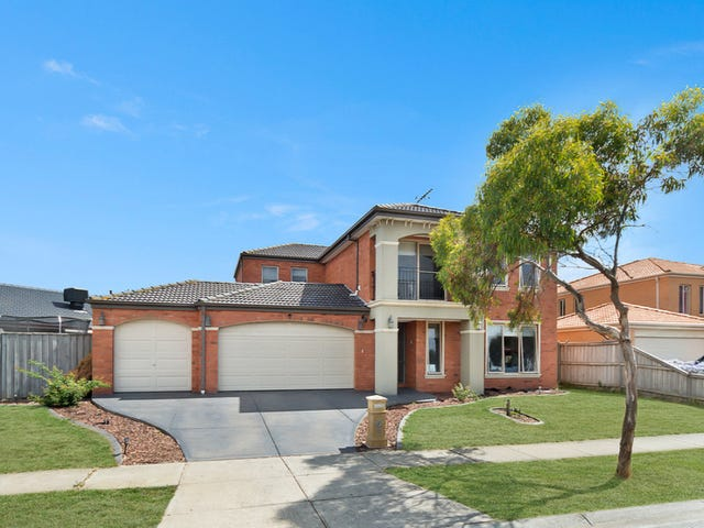 6 Napier Way, Narre Warren South, Vic 3805