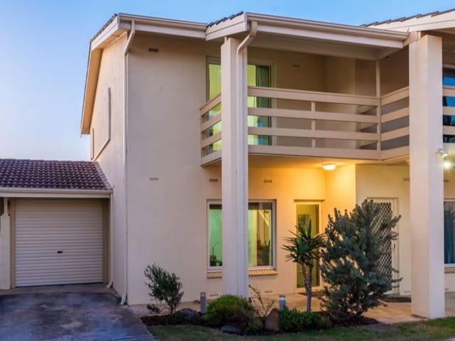 3/53 North Esplanade, Glenelg North, SA 5045