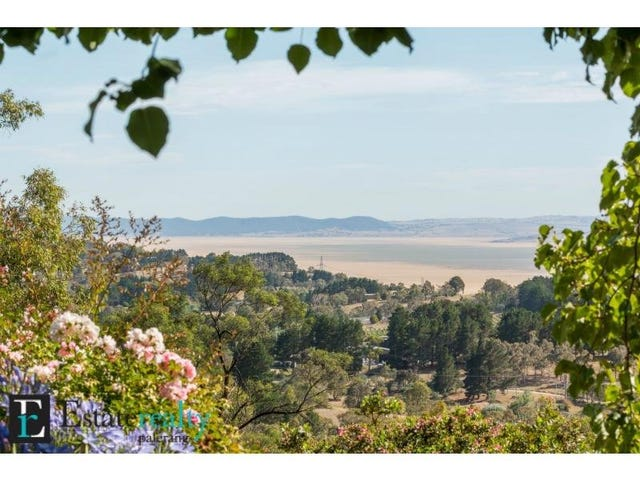 78 The Mountain Road, Bungendore, NSW 2621