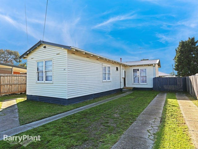 48 Sparks Road, Norlane, Vic 3214