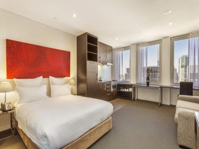 1608/480 Collins St, Melbourne, Vic 3000